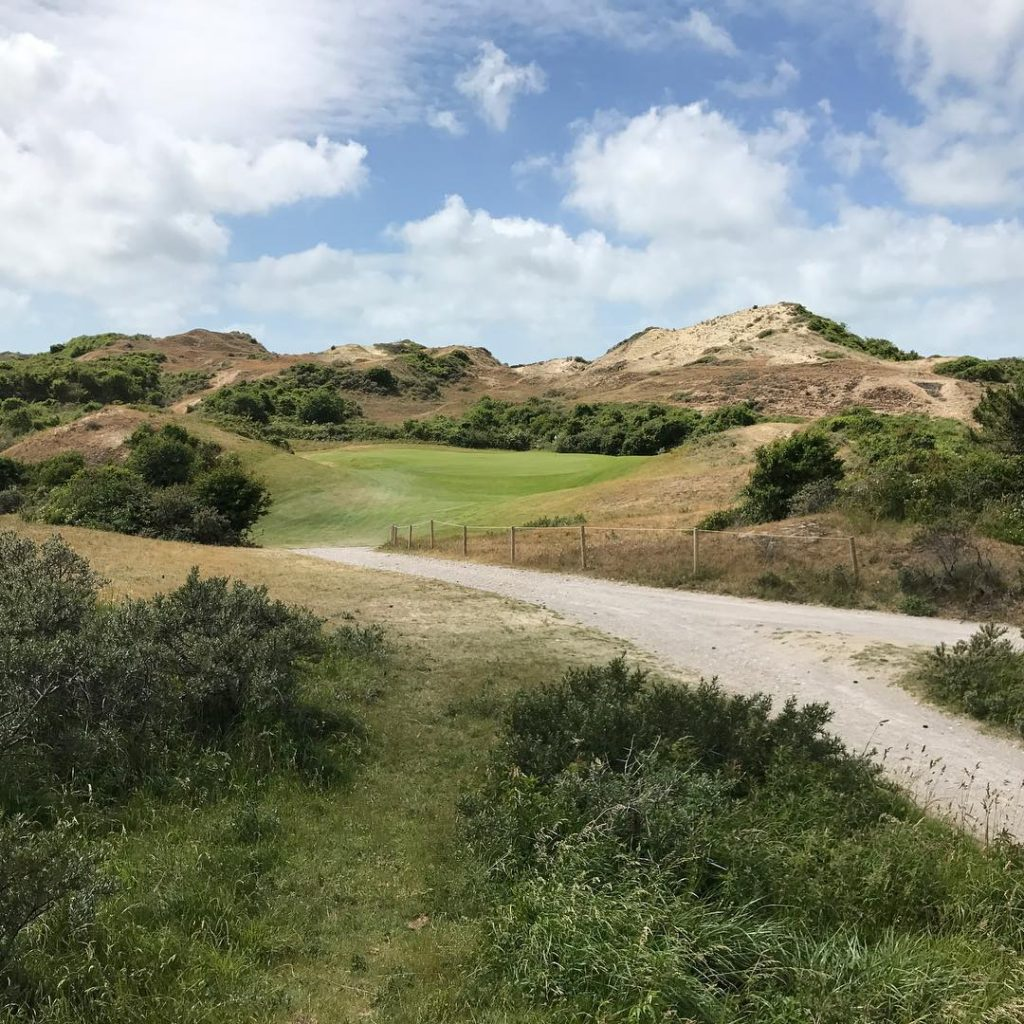 Played Belle Dune the first time yesterday There are completelyhellip