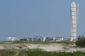 Golfurlaub rund um Malmö