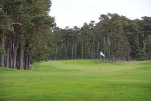 Barsebäck Golf und Countryclub