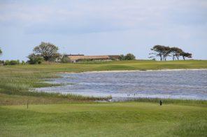 Ljunghusen Golf Klub