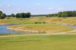 Golfclub Oberalster – exklusiv oder nicht?