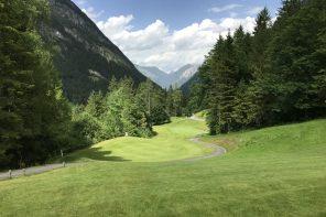 GC Brand – Schmuckstück in Vorarlberg