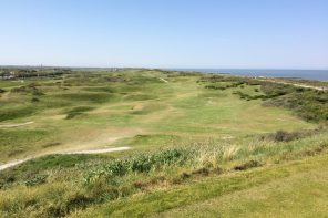 De Domburgsche Golf Club