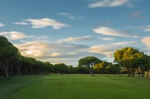 Golf Urlaub an der Costa Brava