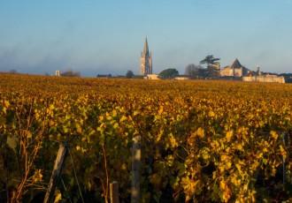 Urlaub in Bordeaux bietet viele Attraktionen