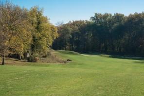 Tom Doak und der Grand Saint Emilionnais Golf Club