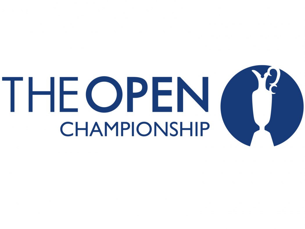 145. Open Championship