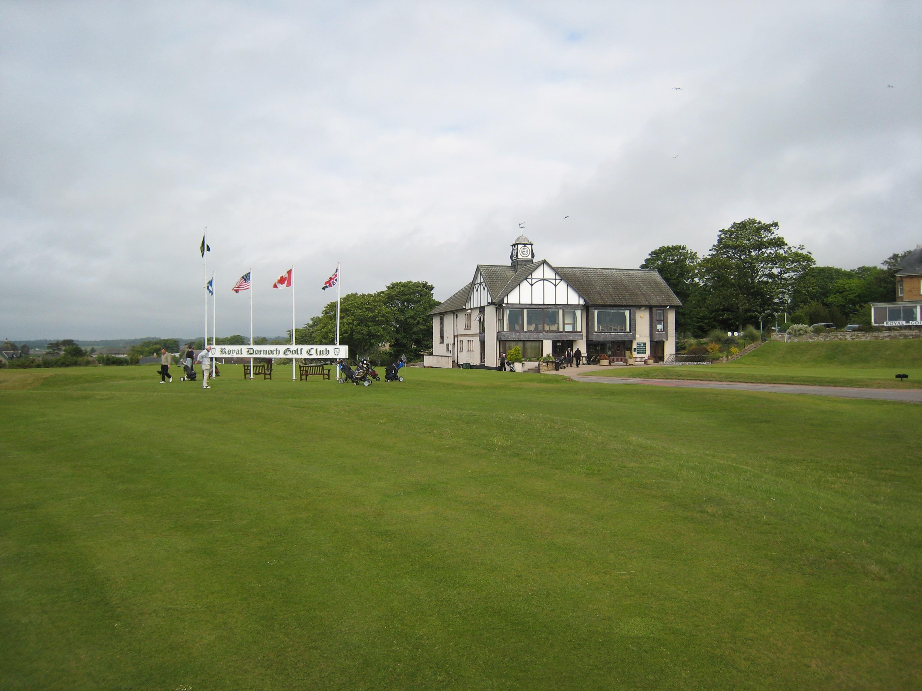 Schottland Juni 2007 130