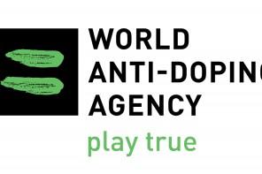 Warum der Golfsport (noch) keine Doping-Epidemie hat