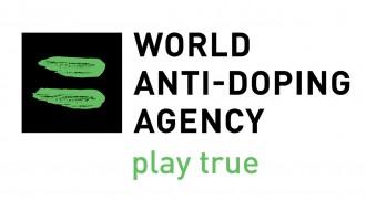 Die WADA bekämpft auch Doping im Golf