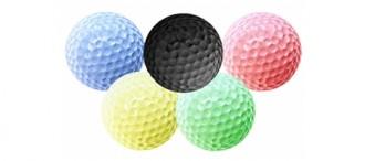 golfolympics