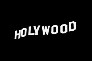 Die Spieler des Jahres 2014: Rory McIlroy