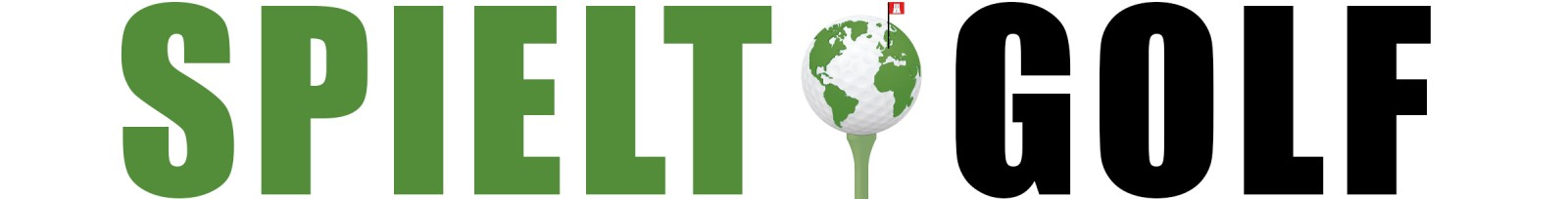 SPIELTGOLF – Das kritische Golf Blog - Golf Magazin für Golfplätze, Profigolf und den Rest der Golfwelt