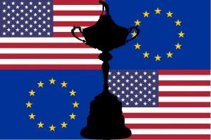 Warum Europas Ryder Cup Revolution blanker Aktionismus ist