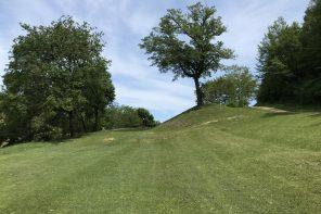 I Lauri Golfclub – Alles, außer gewöhnlich