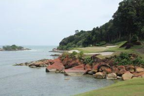Ria Bintan