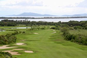 Monte Argentario Golf Resort