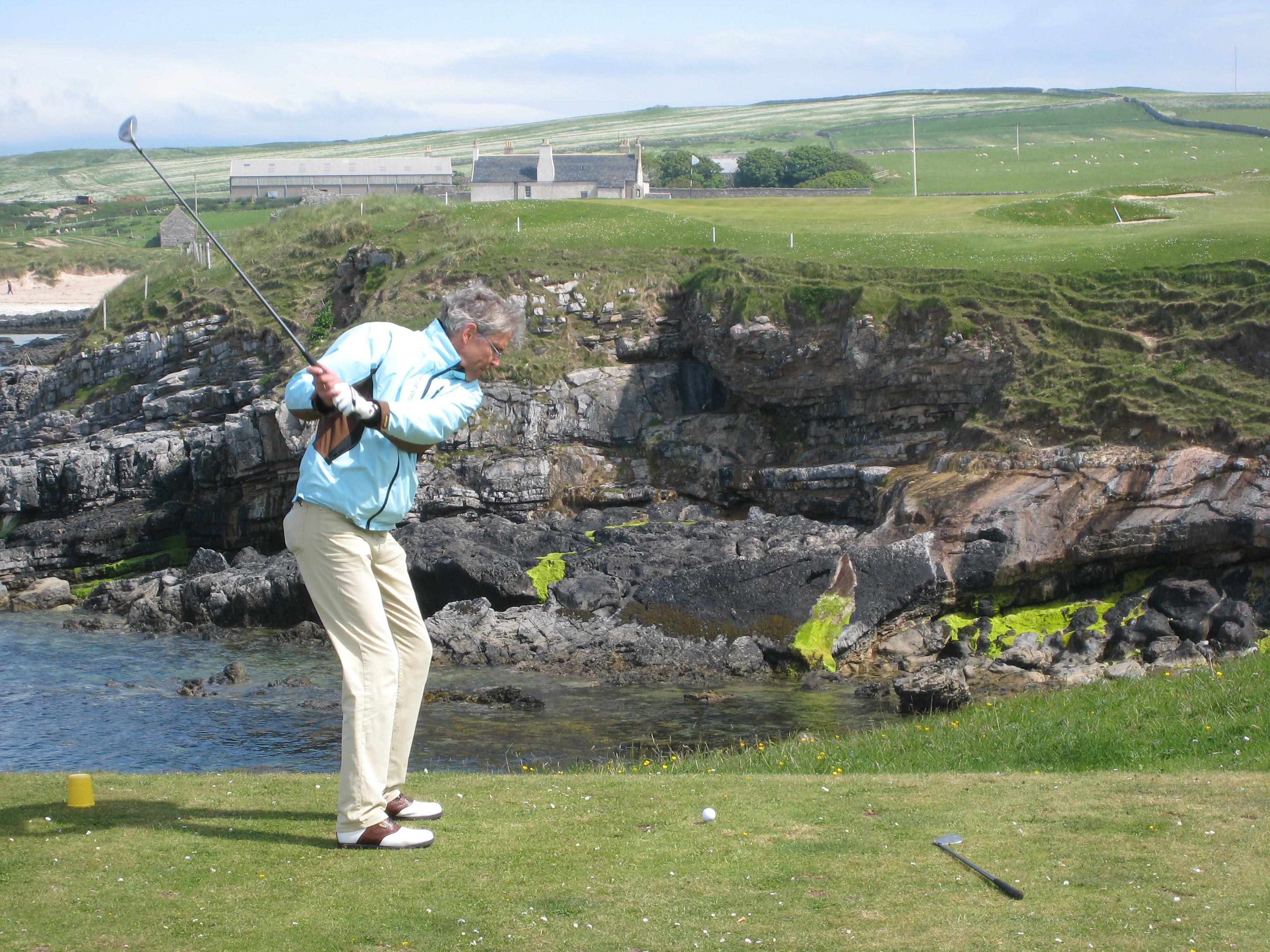 Schottland Juni 2007 238