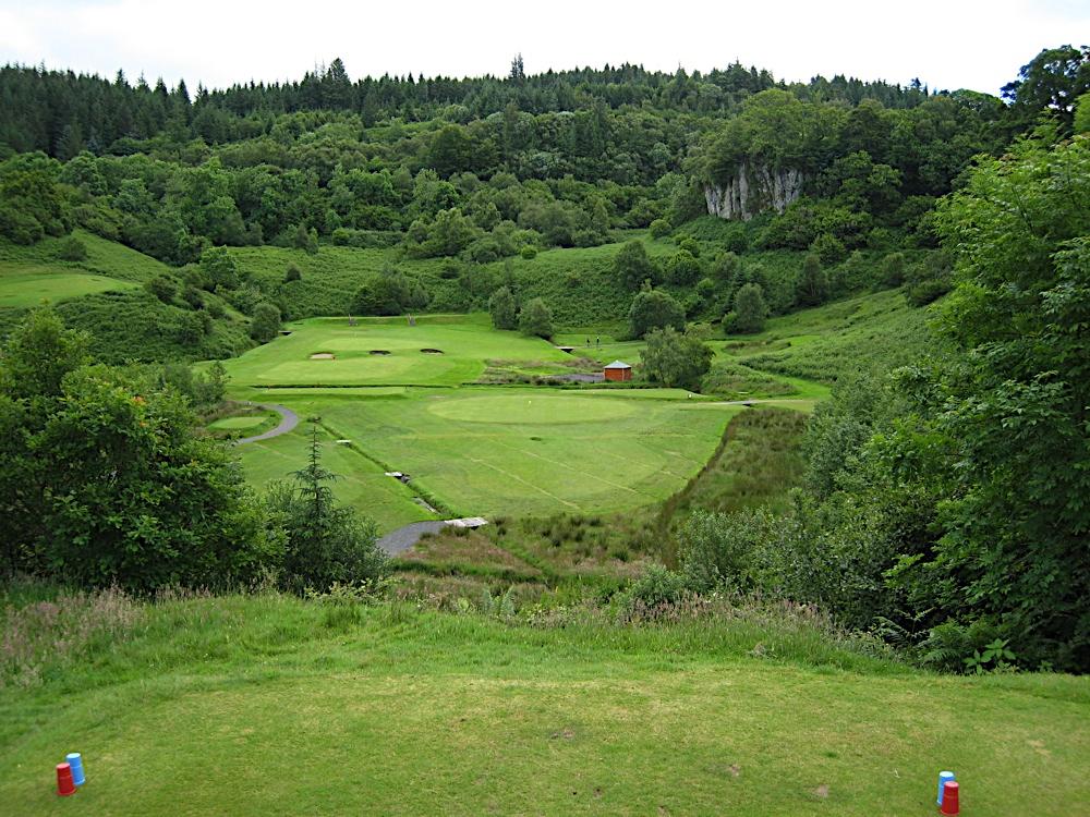 Schottland Juni 2007 399