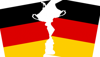 Geplatze Ryder-Cup-Traeume
